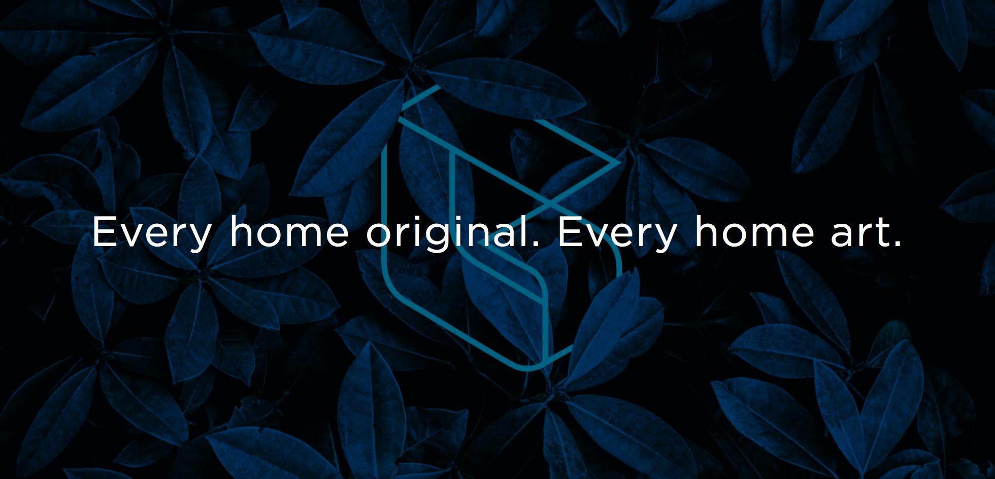 Gryphon Brand Tagline